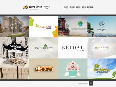 BirdBrain-Logic