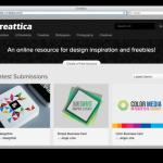 10个设计画廊(获取灵感的最佳网站)