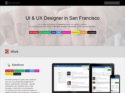 UI-UX-Designer-Portfoli