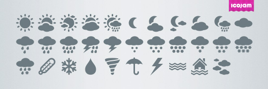 p_eldorado_weather