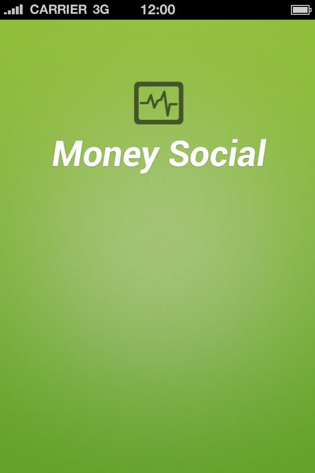 social-app-design-template-3025