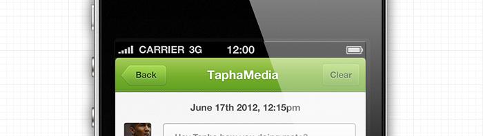 social-iphone-app-template-3033
