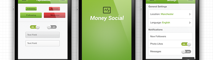 social-iphone-app-template-3034