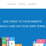 8个扁平化网页设计灵感网站