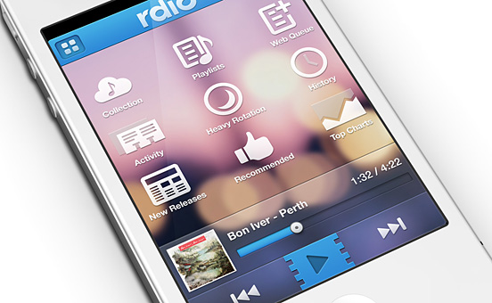 App-UI-002