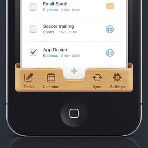 App-UI-008