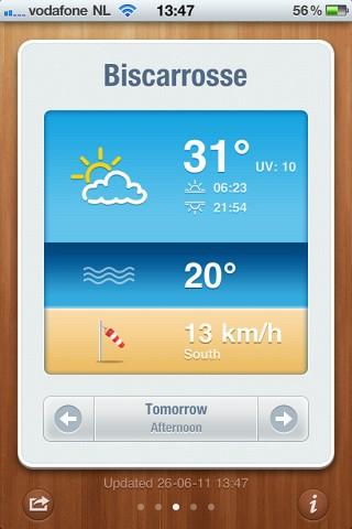 App-UI-014