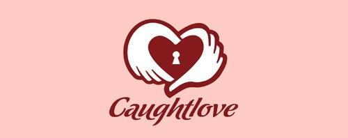 Caughtlove