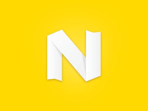 NoteIconFinal
