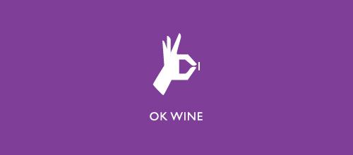 Ok-Wines