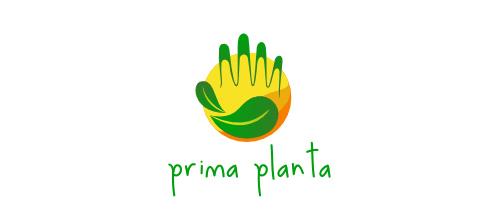Prima-Planta
