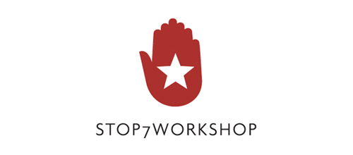 Stop-7-Workshop