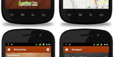 ygis_palu___android_2_3_apps_interface_design_by_22