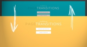 CSS3TransitionandAnimation-6