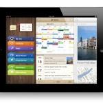 App设计和Web设计间可相互借鉴的六点【设计干货】