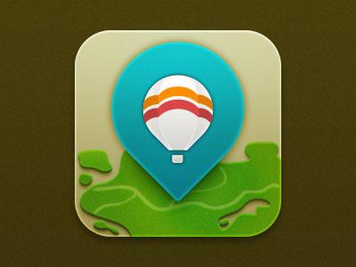 iOS-app-icons-11