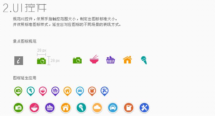 appdesign04