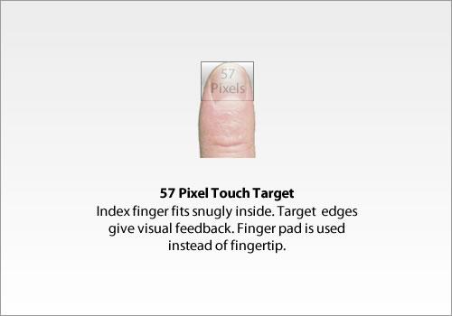 finger03