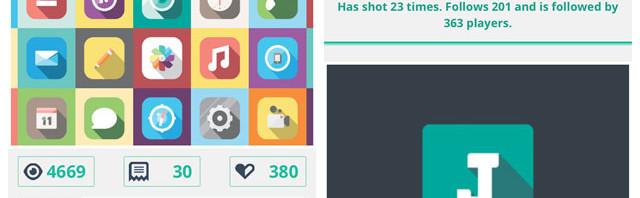 hooops_screenshot