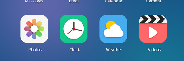 ios7-icons-preview1