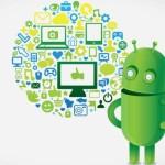 Android界面设计适配不同屏幕的尺寸和密度解读