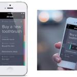 帮助你成为企业家的10个免费的iPhone应用程序