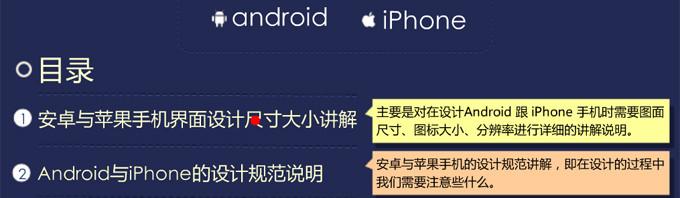 这是我们采取一个平面设计的iPhone 5矢量样机模板。我们已经创建了3台前方,水平和3D视图的设计版本,让你拖放设计与智能对象。这是理想的伴侣,任何平面设计项目,您需要出示手机截图。扁平化设计也是一个趋势! 扁平化设计的iPhone5 PSD样机APP设计素