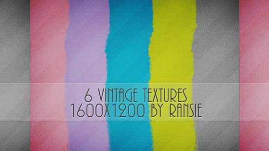 Vintage-Texture-3