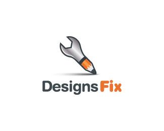 创意logo设计