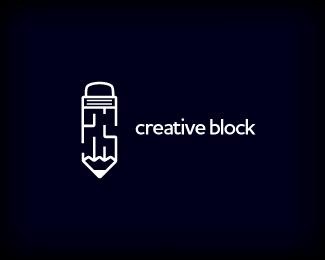 创意logo设计11