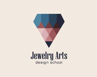 创意logo设计3