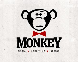 创意logo设计31