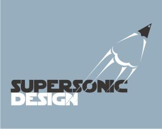 创意logo设计3221