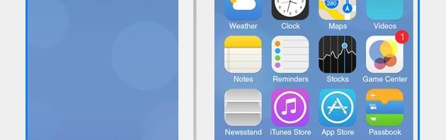 INTRO-iOS7