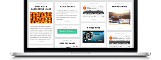 Responsive-Photo-Blog-WordPress-Theme-Reslig
