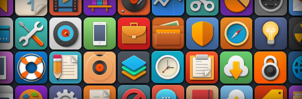 icons-thumbnail