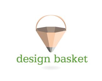 logo创意设计2