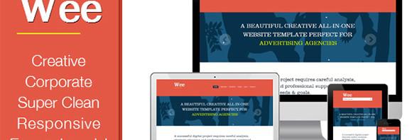 responsive-business-portfolio-html-template-o