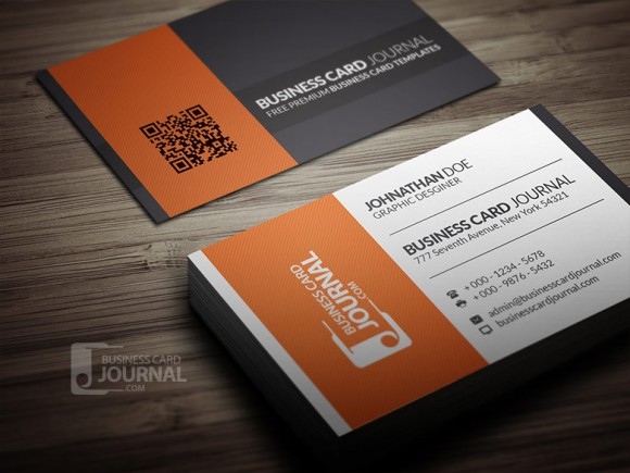 Contrasting-Modern-Corporate-Business-Card-Template-0027-580x435