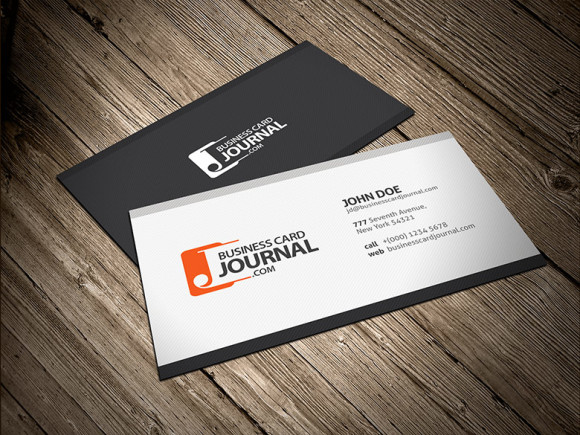 Corporate-Business-Card-Template-0001-Grey-580x435