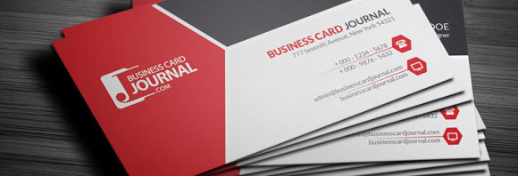 Modern-Tricolor-Business-Card-Template-For-Corporate-Professional-0014-580x435