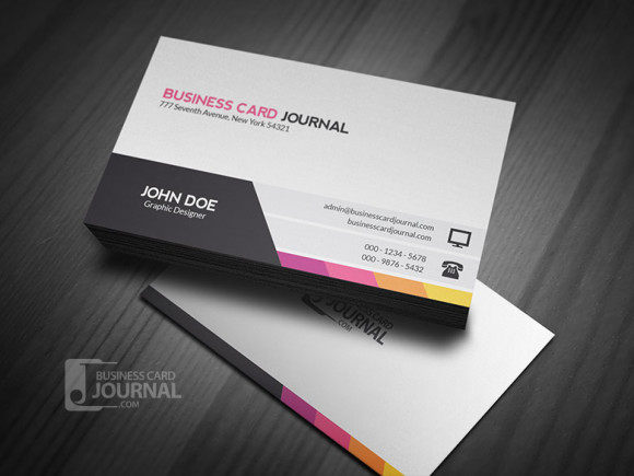 Unique-Modern-Colorful-Corporate-Business-Card-Template-0018-580x435