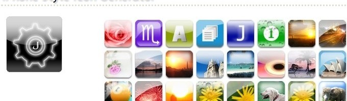 iphone_style_icon