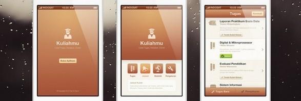 mobile-app-user