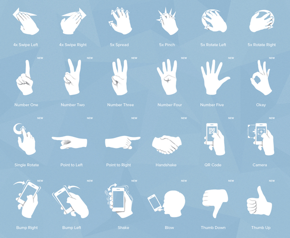 new-gesture-icons2