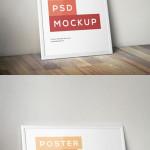 9个免费时尚的APP设计PSD文件分享