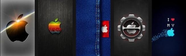 myiphone5wallpaper