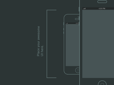 iphone-wireframe_1x