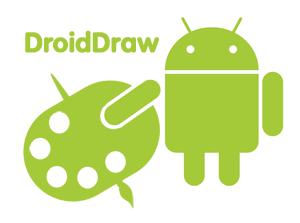 droidraw-small