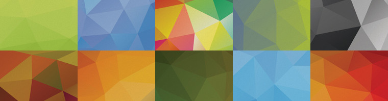 preview-all-10-geometric-backgrounds